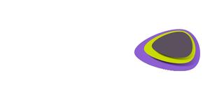 logo dr sigal tal