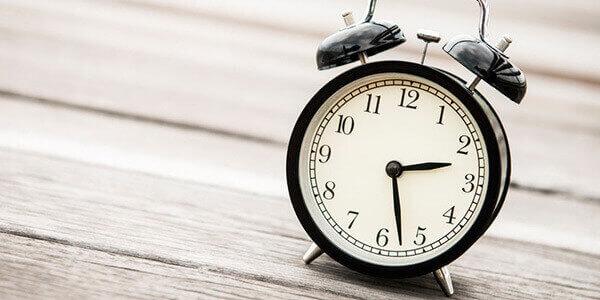 """השעון של ד""""ר סיגל טל"""